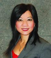 Anne Dinh
