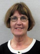 Anne Wilburn