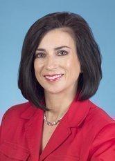 Annette Musa