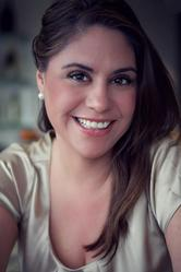 Annie Akin
