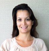 April Sdrigotti