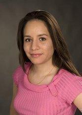 Araceli Blas