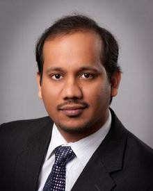 Aravind Nimma