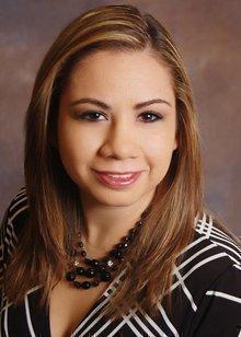 Arlene Gonzalez