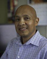 Artemio Perez