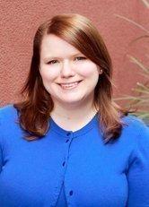 Ashley Bartoskewitz
