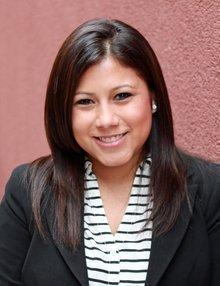 Ashley Larios