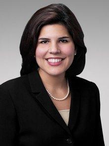 Audrey Momanaee