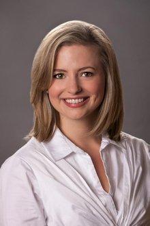 Audrey Roeder