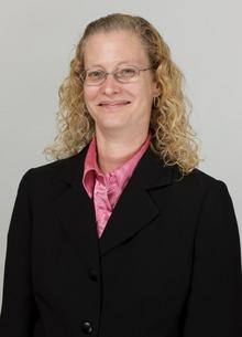 Barbara Ashorn