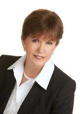Barbara Gardner