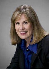 Barbara Vilutis