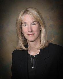Barbara E. Murray