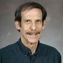Barry Davis, M.D., Ph.D.