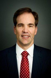 Barry Donovan