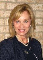 Becky Foster Crane
