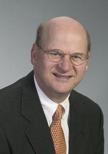 Ben C. Adams