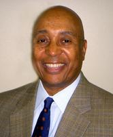 Bernard Parnell