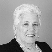 Betty Jean Larson