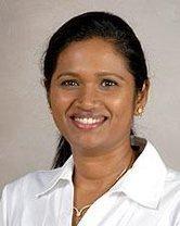 Bhavani Iyer, O.D.