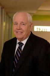 Bill Fogarty