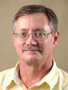 Bill Merten, RPLS, LSLS