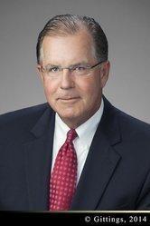 Bill Wolff