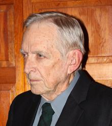Bob Dickson