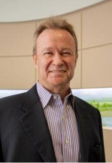 Bob Lindsay