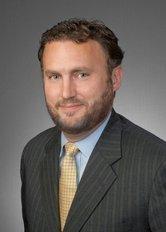 Brad Hancock
