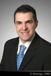 Bradley A. Gates, CFA, CPA/ABV