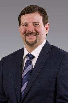 Bradley R. Porter