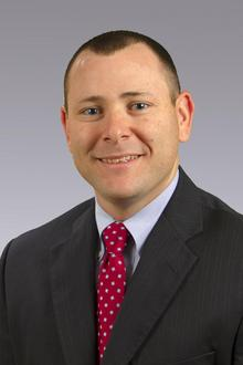 Brandon Pauler