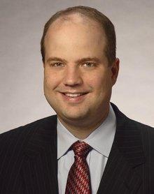 Brent Benoit