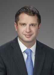 Brett Chalke