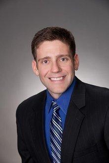 Brian Kapchinskie