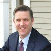 Brian Sharpe