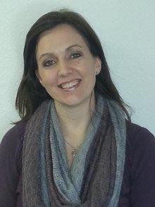 Brianna Stumpf