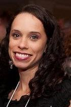 Brittany Talavera