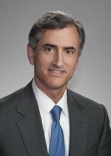 Bruce Ruzinsky