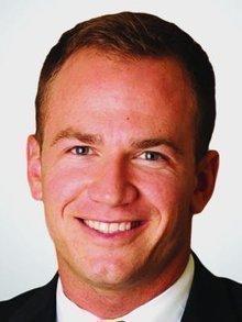 Bryan Beene