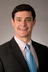 Bryan Kimzey