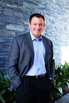 Bryan Upton