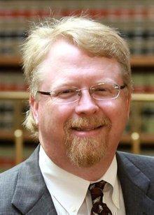 Bryan O Blevins, Jr.