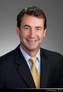 C. Gregory Harper