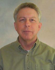 Calvin Joyner