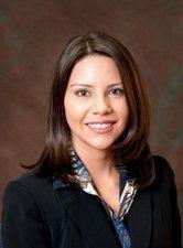 Carolina Máynez-Viñas