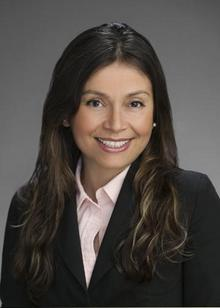 Carolina Ortuzar-Diaz