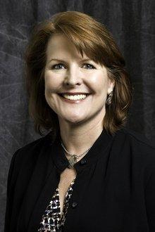 Carolyn Shellum