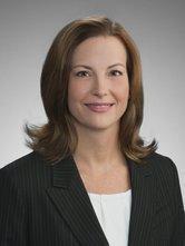Catherine Ozdogan